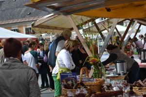 Freitagsmarkt