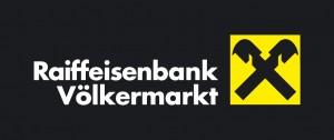rb-voelkermarkt-corporate-logo_negvariante_300dpi_rgb-print