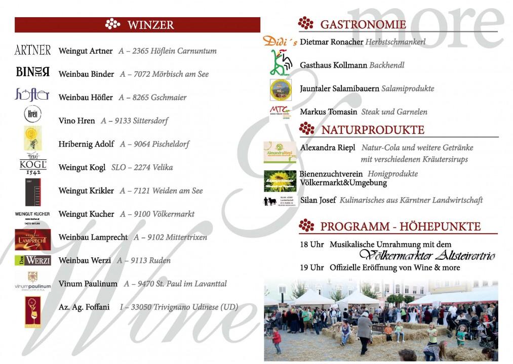 007_wine FINAL_Seite_2